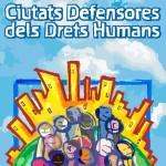 ciutats_defensora