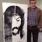 cartell_passi__olesa_2014_amb_perico_pastor