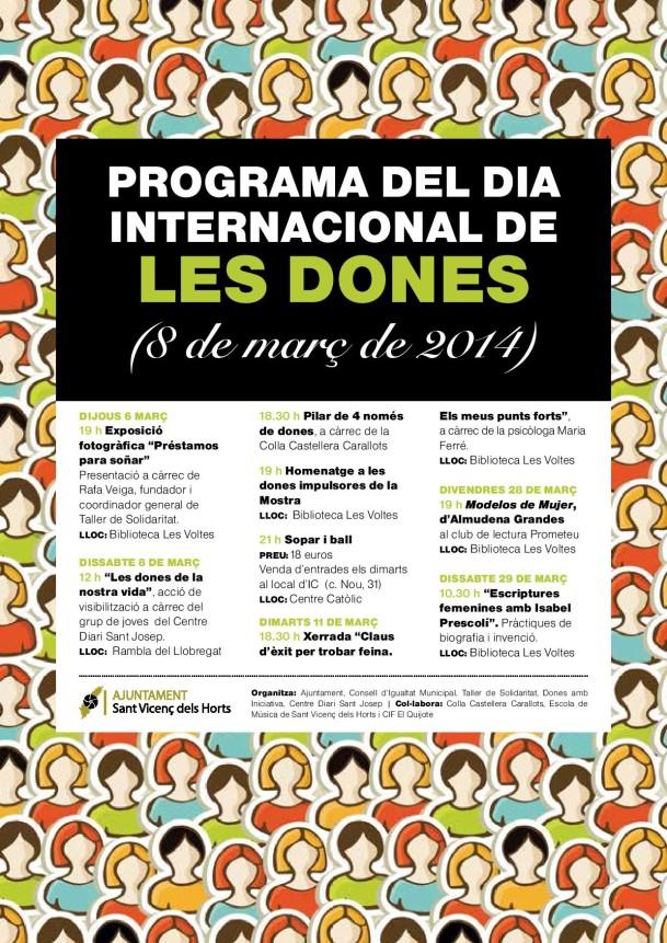 svh-dones2014-web-page-001