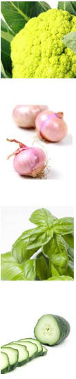fruitsparcagrari