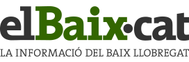 elBaix.cat - La informació del Baix Llobregat