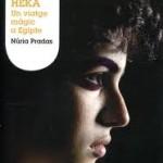 Heka (1)