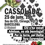 25j_cassolada-2