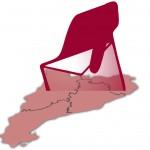 mapa catalunya 4×3