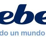 logo_bebemon