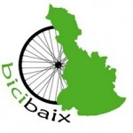bicibaix