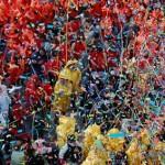 carnaval martorell