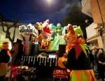 carnaval viladecans