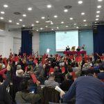 moment-duna-votació-assemblea-comuns-bll-15-2-20.jpg