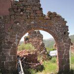 Castell_Eramprunya_3 (1)